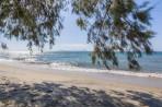 Aeolos Beach Hotel foto 65