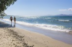 Aeolos Beach Hotel foto 66