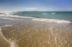 Aeolos Beach Hotel foto 67