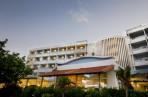 Atlantis Hotel foto 2