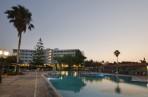 Atlantis Hotel foto 3