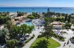 Atlantis Hotel foto 4