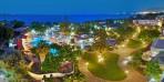 Atlantis Hotel foto 6