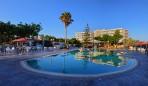 Atlantis Hotel foto 8