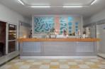 Atlantis Hotel foto 20