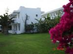 Blue Jay Beach Hotel foto 1