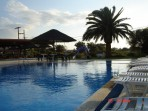 Blue Jay Beach Hotel foto 2