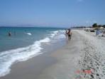 Blue Jay Beach Hotel foto 3
