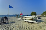 Caravia Beach foto 18
