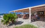 Caravia Beach foto 21