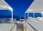 Dimitra Beach foto 15