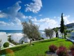 Dimitra Beach foto 21