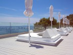 Dimitra Beach foto 46