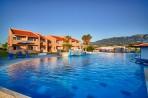 K. Ilios Hotel foto 1