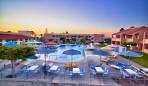 K. Ilios Hotel foto 2