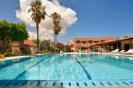K. Ilios Hotel foto 3