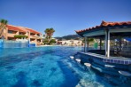 K. Ilios Hotel foto 4