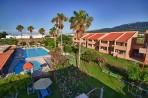 K. Ilios Hotel foto 7
