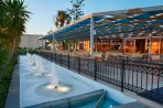 K. Ilios Hotel foto 9