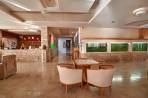 K. Ilios Hotel foto 16