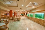 K. Ilios Hotel foto 17