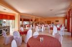 K. Ilios Hotel foto 18