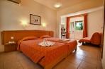 K. Ilios Hotel foto 20