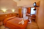 K. Ilios Hotel foto 21