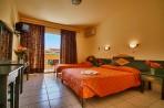 K. Ilios Hotel foto 22