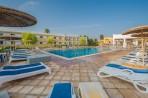 Pyli Bay Hotel foto 2