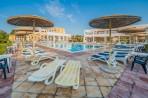 Pyli Bay Hotel foto 5