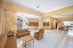 Pyli Bay Hotel foto 21
