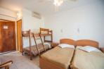 Pyli Bay Hotel foto 32