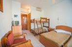 Pyli Bay Hotel foto 33