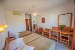 Pyli Bay Hotel foto 38