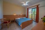 Pyli Bay Hotel foto 43