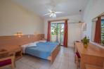 Pyli Bay Hotel foto 45