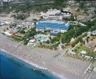 Calypso Beach foto 12