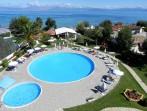 Albatros Hotel foto 1