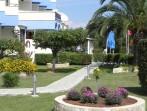 Albatros Hotel foto 4