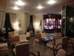 Albatros Hotel foto 11