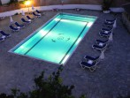 Alkionis Hotel foto 1