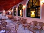 Alkionis Hotel foto 3