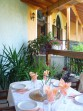 Alkionis Hotel foto 6