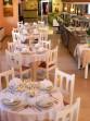 Alkionis Hotel foto 7