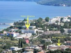 Alkionis Hotel foto 12