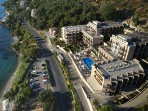 Belvedere Hotel foto 1