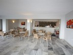 Belvedere Hotel foto 7