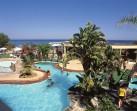 Calypso Beach foto 18