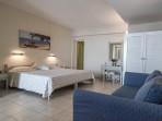 Belvedere Hotel foto 12